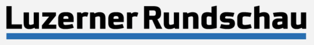 Luzerner-Rundschau-Logo.png