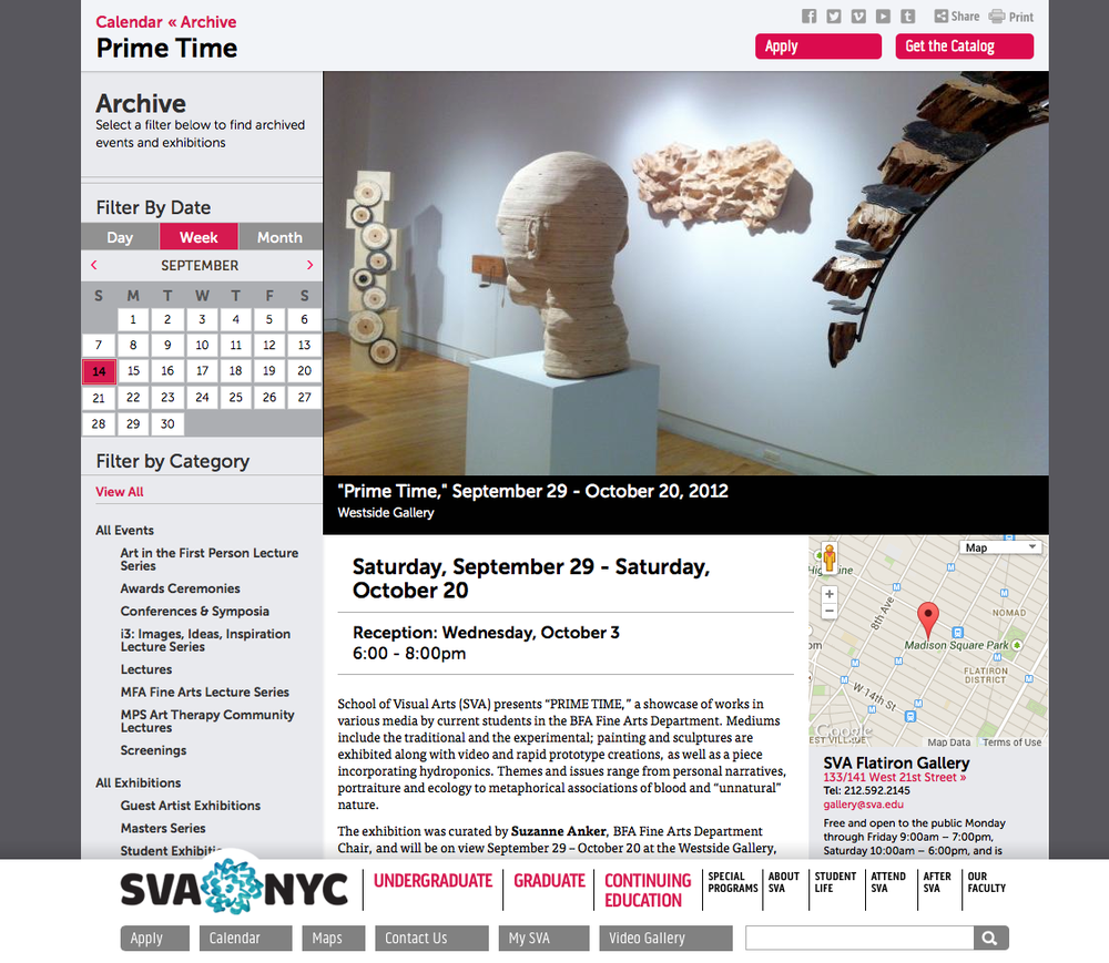 http://www.sva.edu/events/archive/prime-time