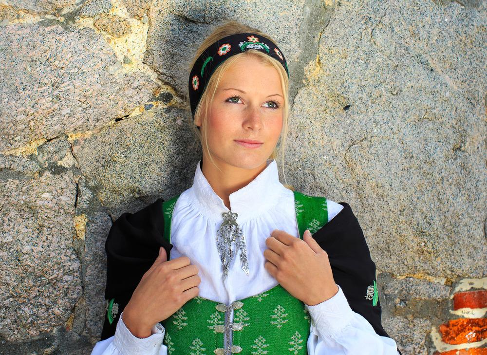 1-copyrighted-foto-EIRIK-DAHL-kontakt-902-27-804.jpg