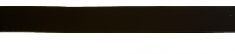 skinnlist_-4-cm_-svart5.jpg