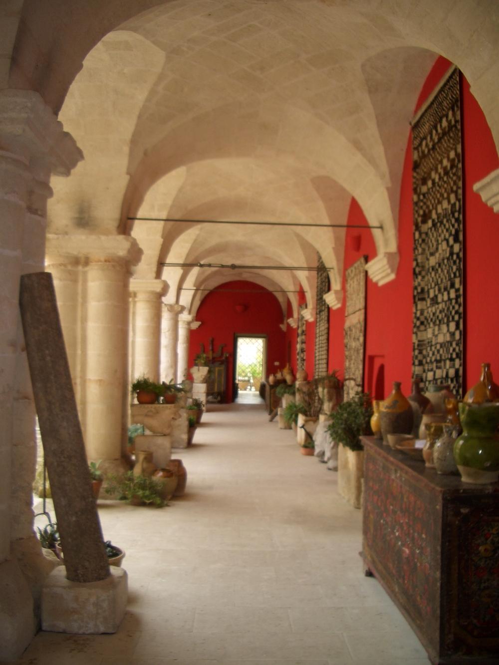 Convento-3.JPG