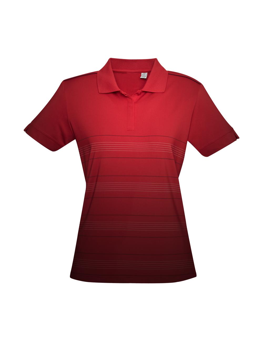 Custom Work Polo Shirts Australia