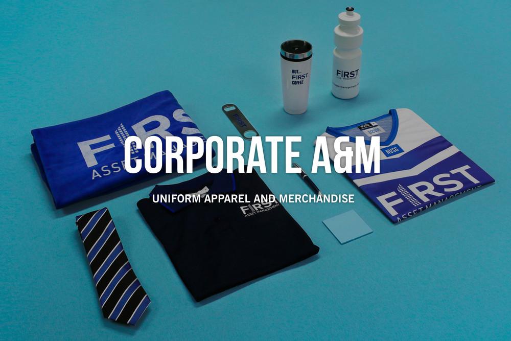 CorporateWear-A&M.jpg