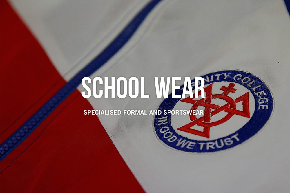SchoolWear.jpg
