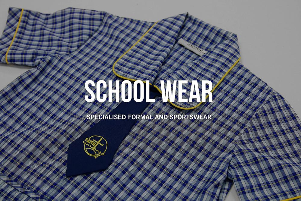 SchoolWearCheck.jpg