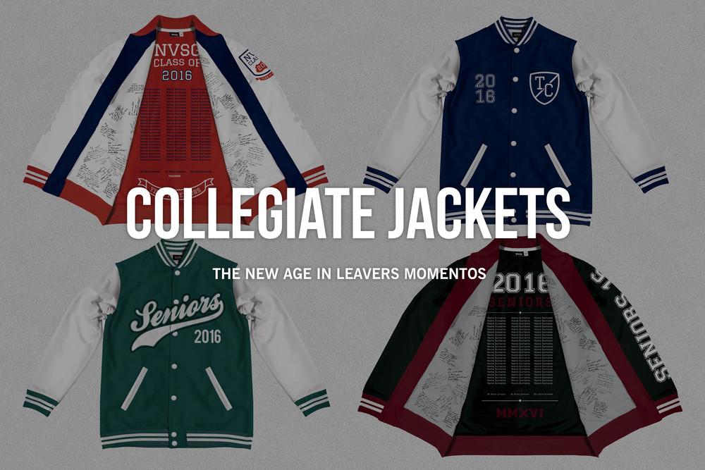 CollegiateJackets.jpg