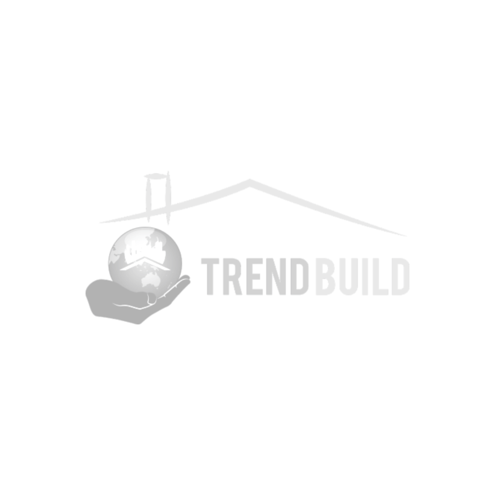 trendbuild.png