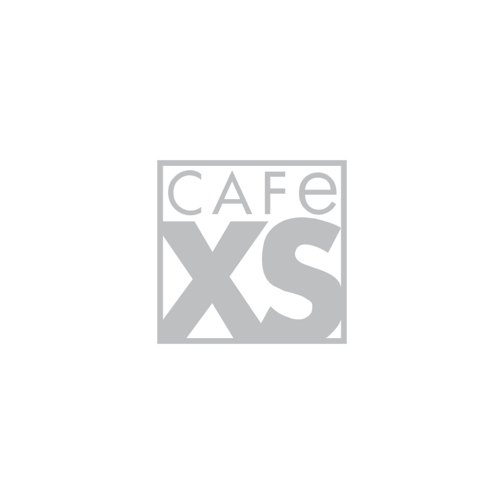 cafe xs.png
