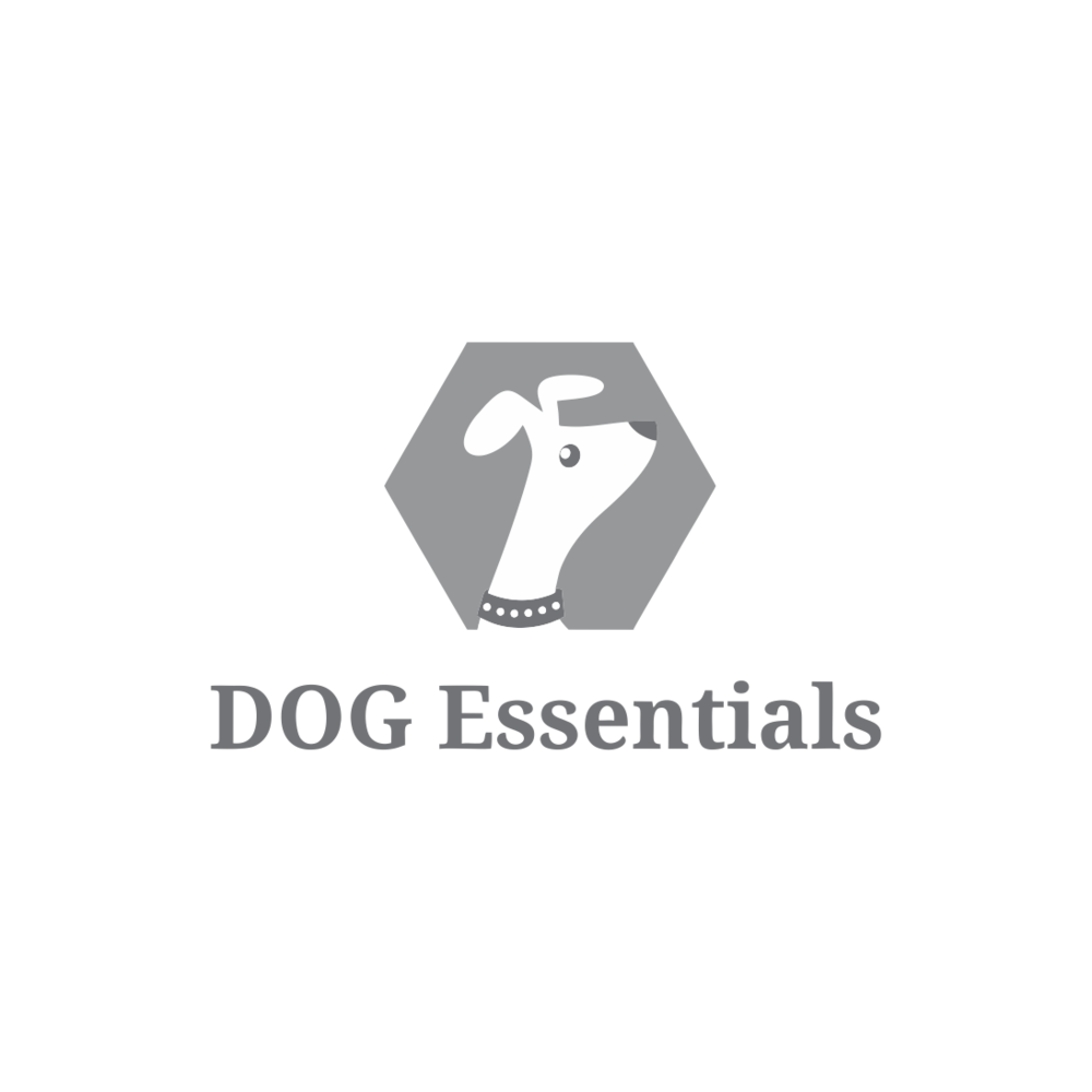 dog essentials.png