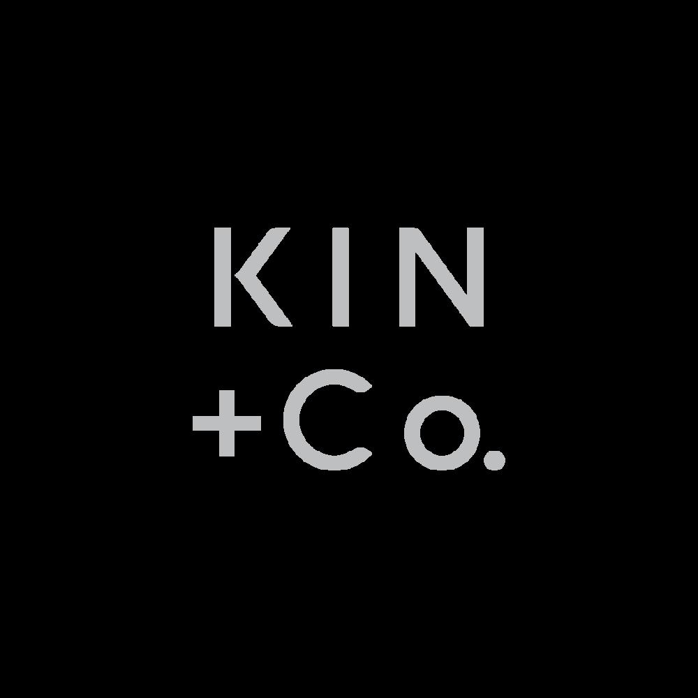 Kin+co.png