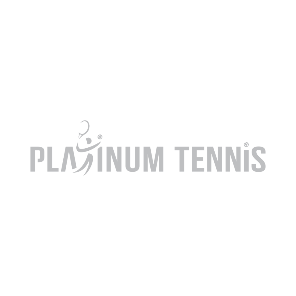Platinum Tennis.png