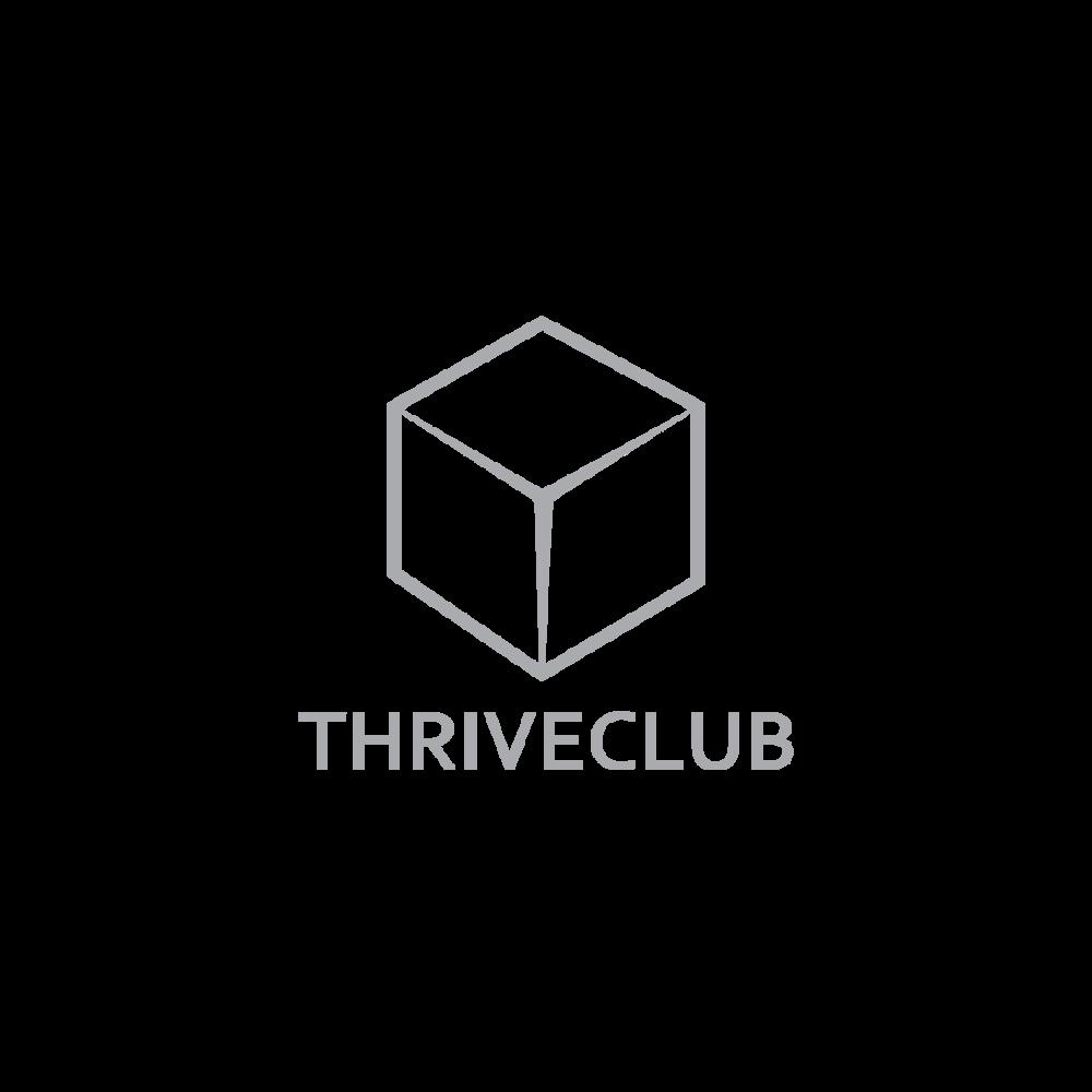 thrive club.png