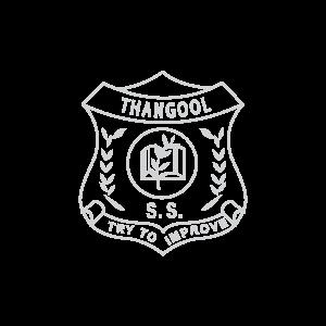 Thangool-SS.png