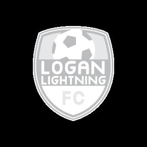 Logan-Lightning-FC.png
