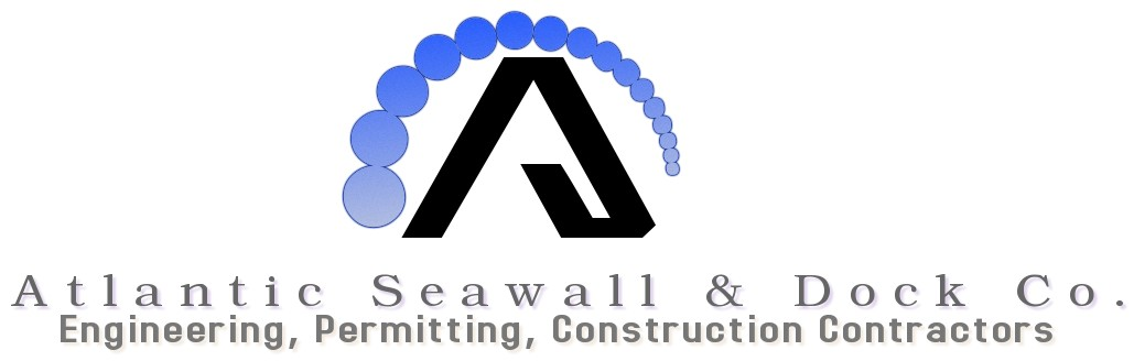 ATLANTIC SEAWALL & DOCK COMPANY