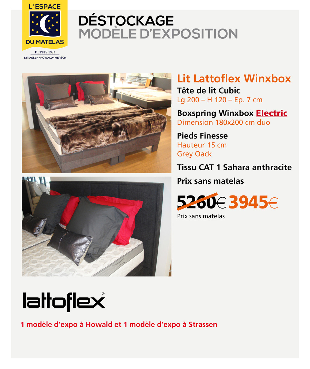 lattoflex winxboxelec_4.jpg