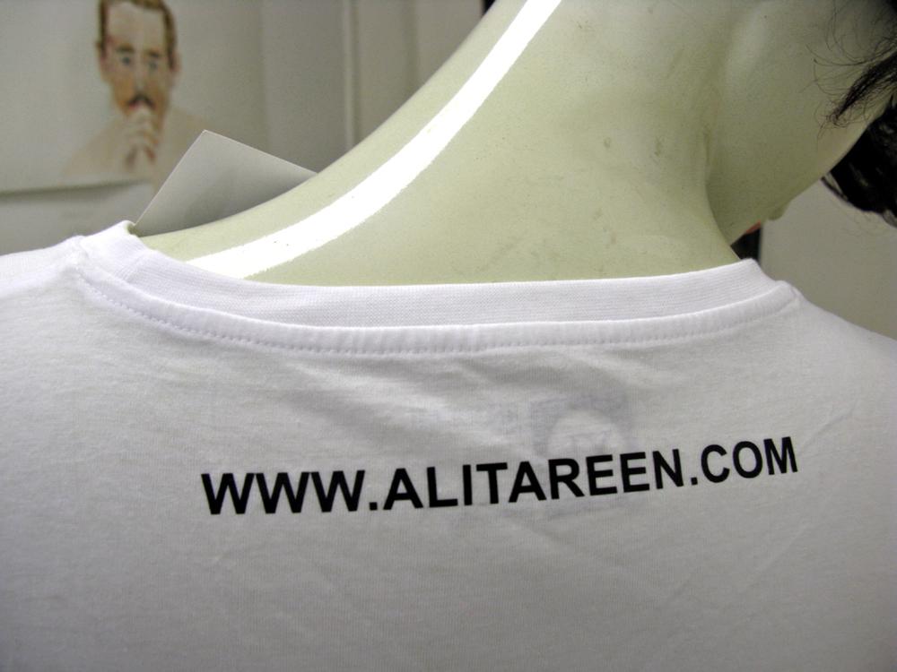 WWW.ALITAREEN.COM
