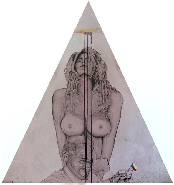 'kunda sem, kunda tam', 2013