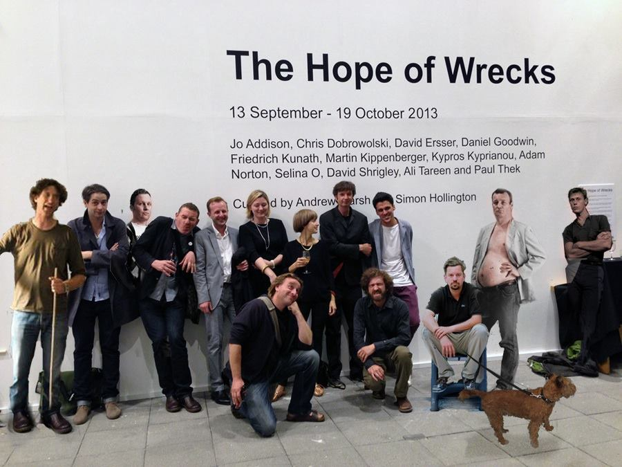 ali-tareen at the hope of wrecks exhibiton.jpg