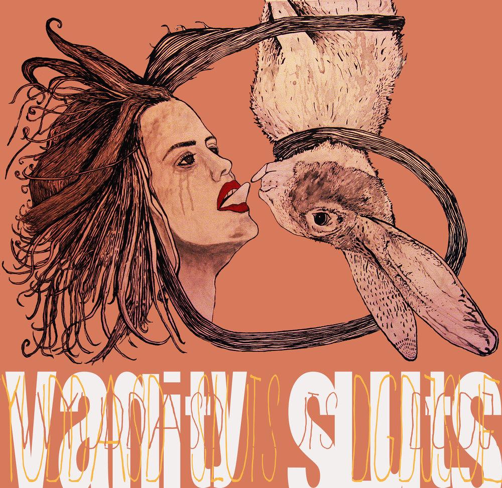 Vanity sluts