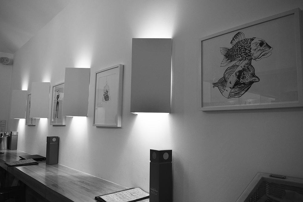black and white exhibition photo 1 Prague, Ali Tareen.jpg