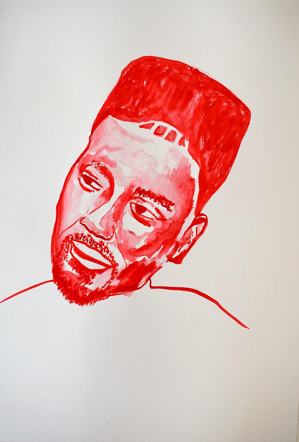 Big Daddy Kane by ali-tareen hiphop art 720.jpg