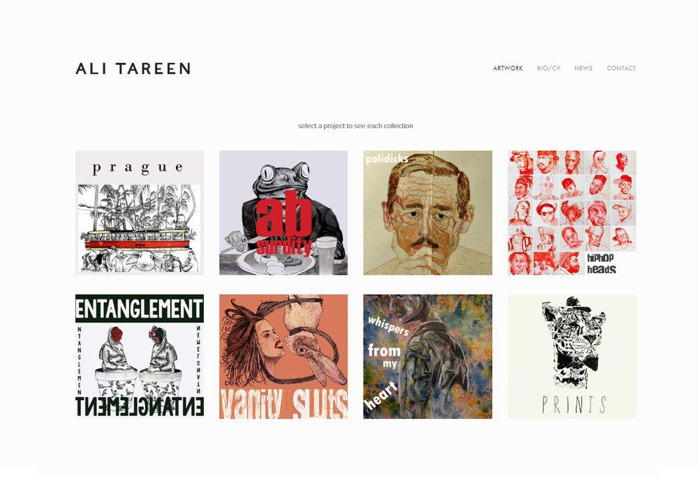 website thumb for Ali-Tareen art.jpg