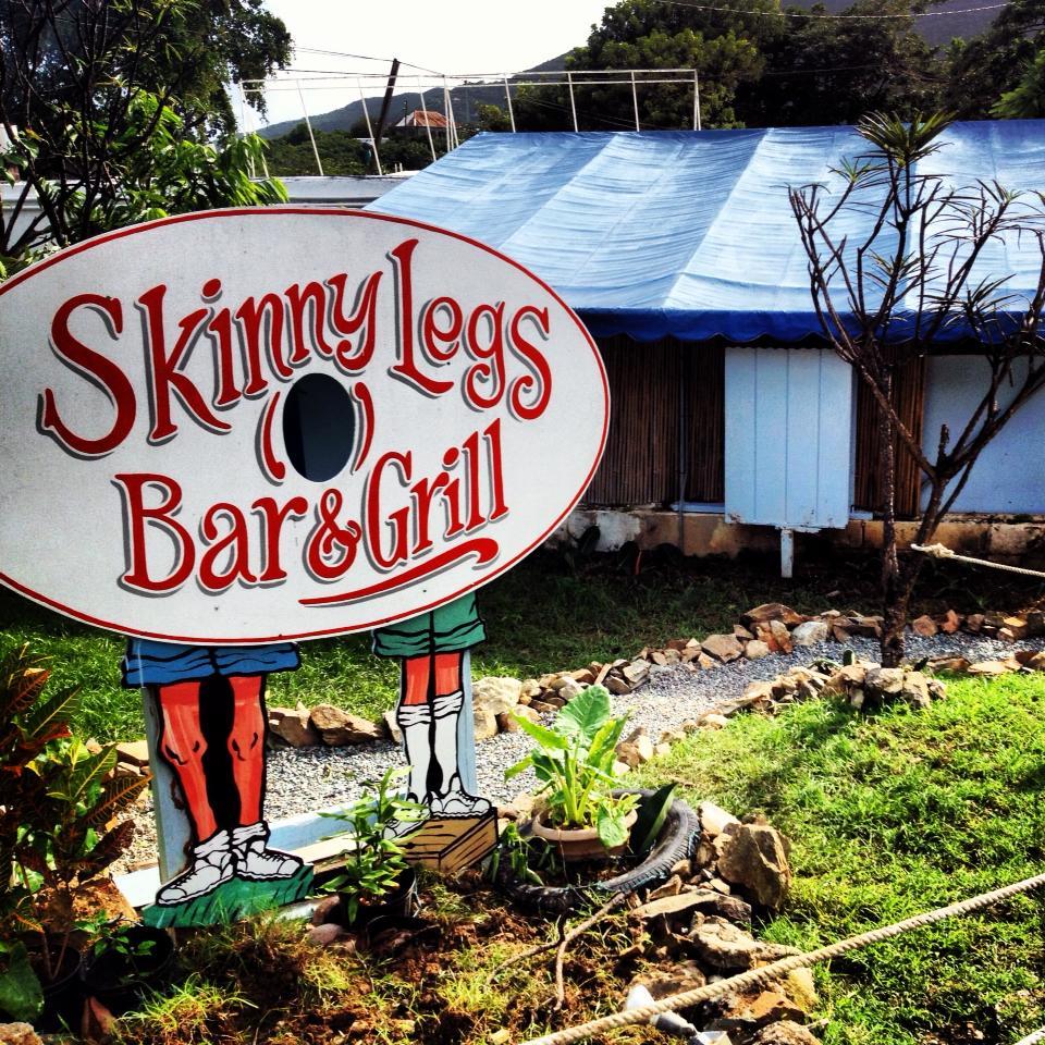 skinny sign.jpg