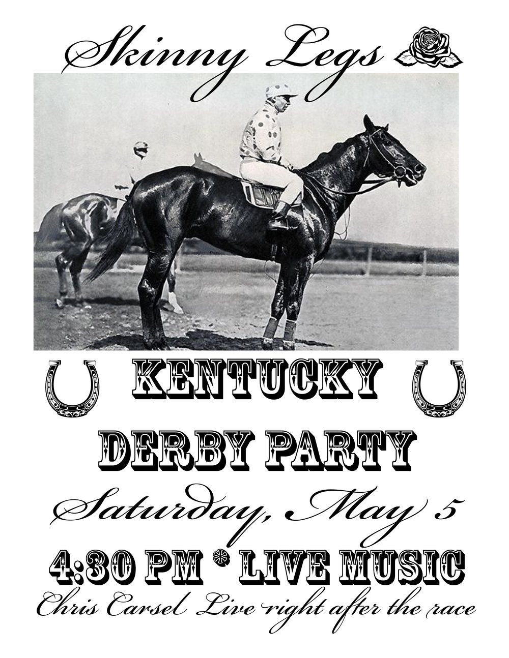 kentucky derby_9.jpg