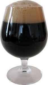 goblet-beer-glass.jpg