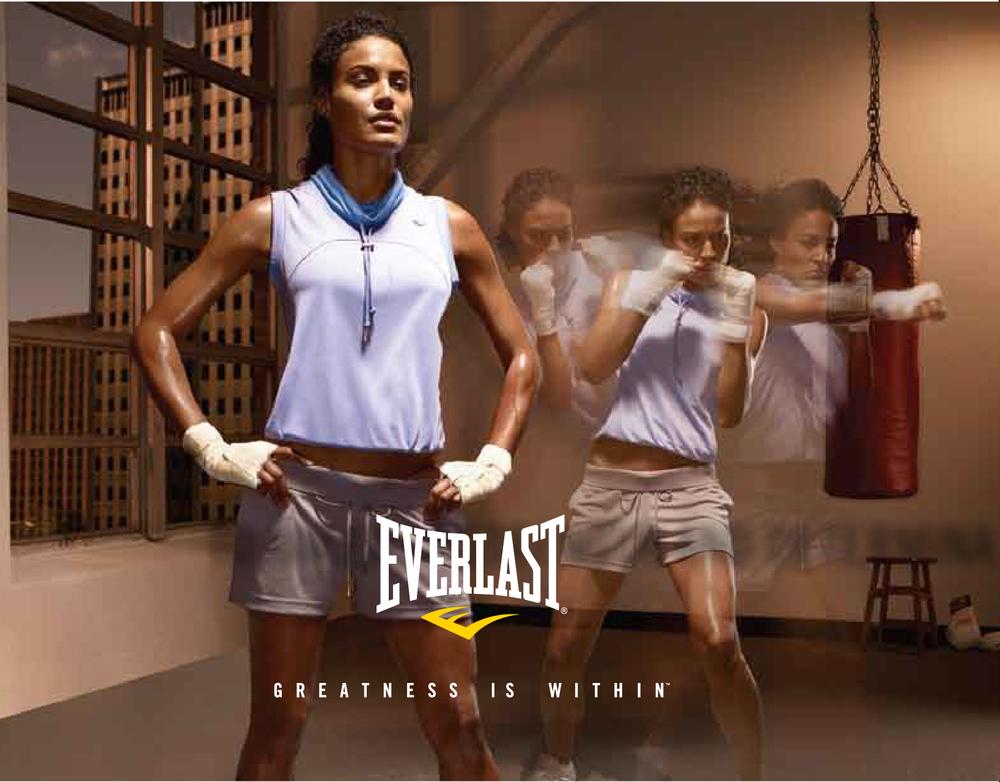 evst_girl_boxer.jpg