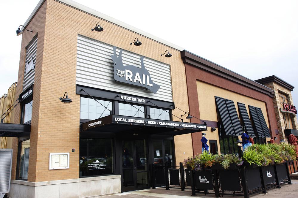 the_rail_exterior.jpg