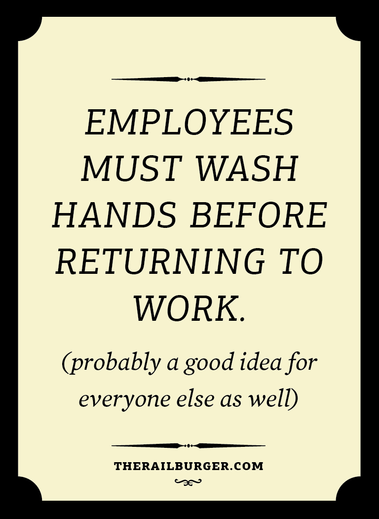 employees_wash_hands.jpg