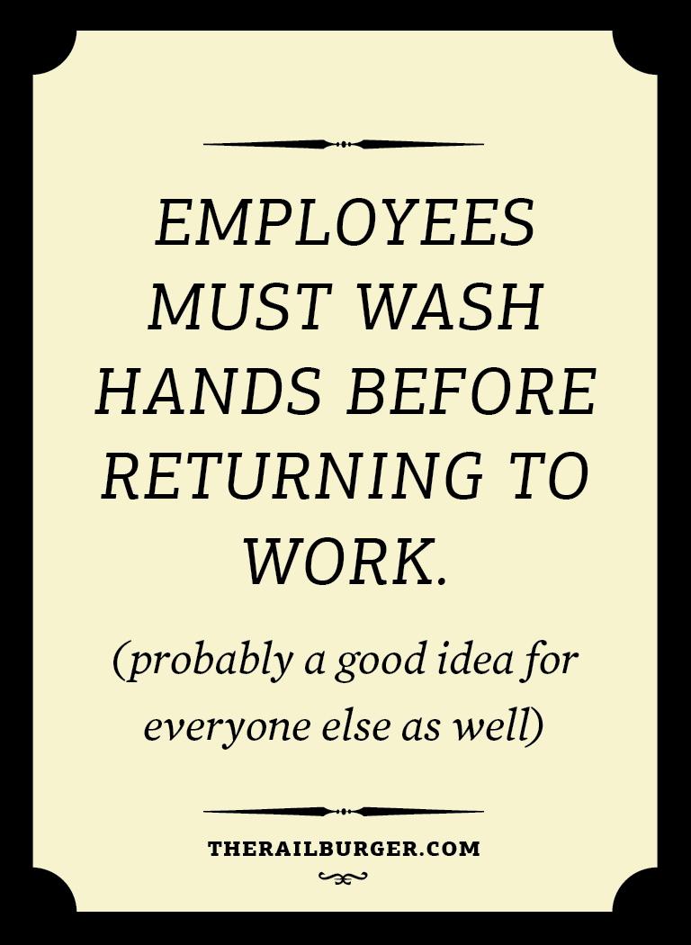 employees_wash_hands.jpg