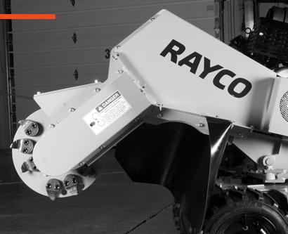 rayco_home.jpg
