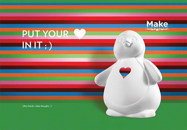 penguin_mural.jpg