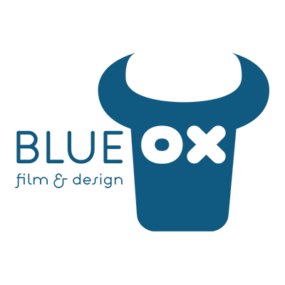 BLUE OX FILM & DESIGN Chicago, IL