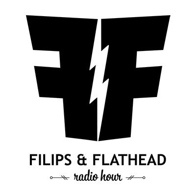 FILIPS & FLATHEAD San Rafael, CA