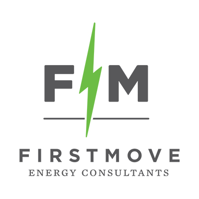FIRST MOVE ENERGY Wooster, OH