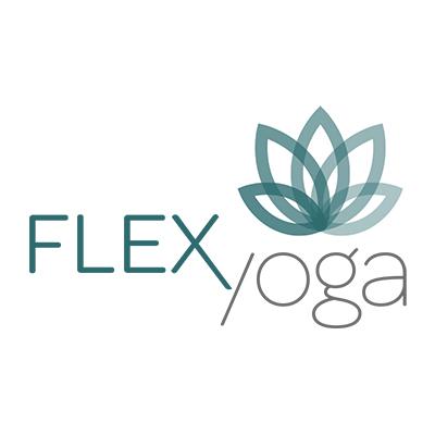 FLEX YOGA Wooster, OH