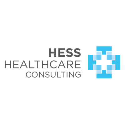 HESS HEALTHCARE Boca Raton, FL