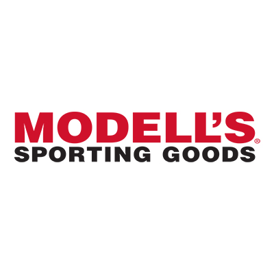 MODELL'S SPORTING GOODS New York, NY