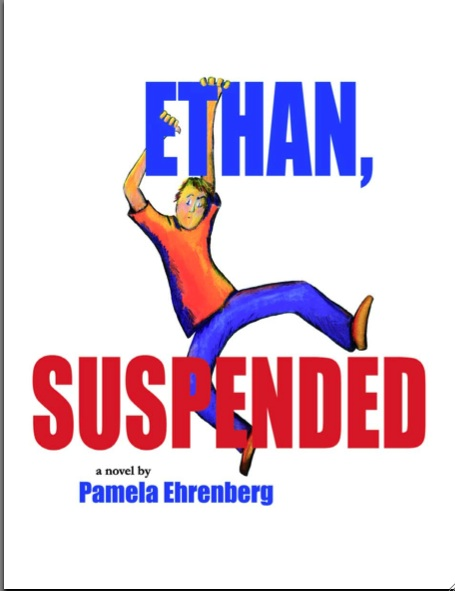 Ethan Suspended cover.jpg