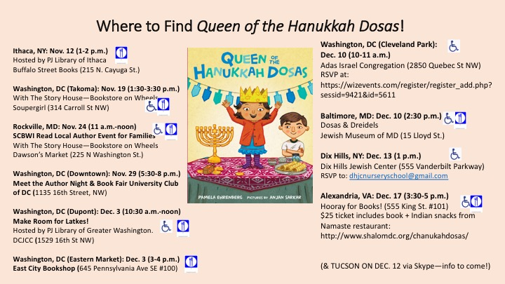 Hanukkah Dosas events.jpg