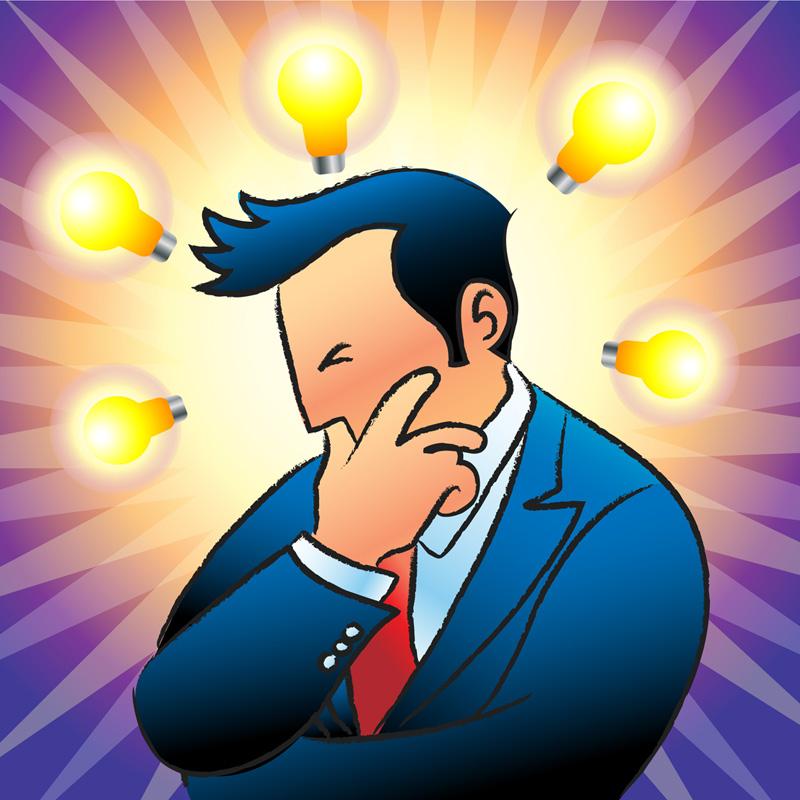 Thinking bulb man.jpg
