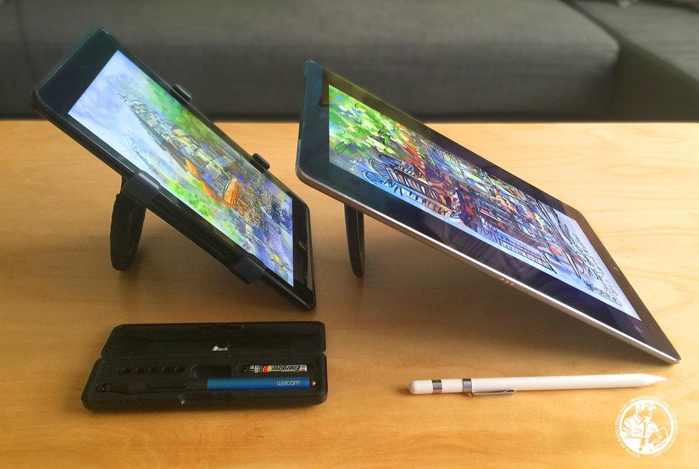 iPad Air-iPad Pro kit-side-Sketcherman.jpg