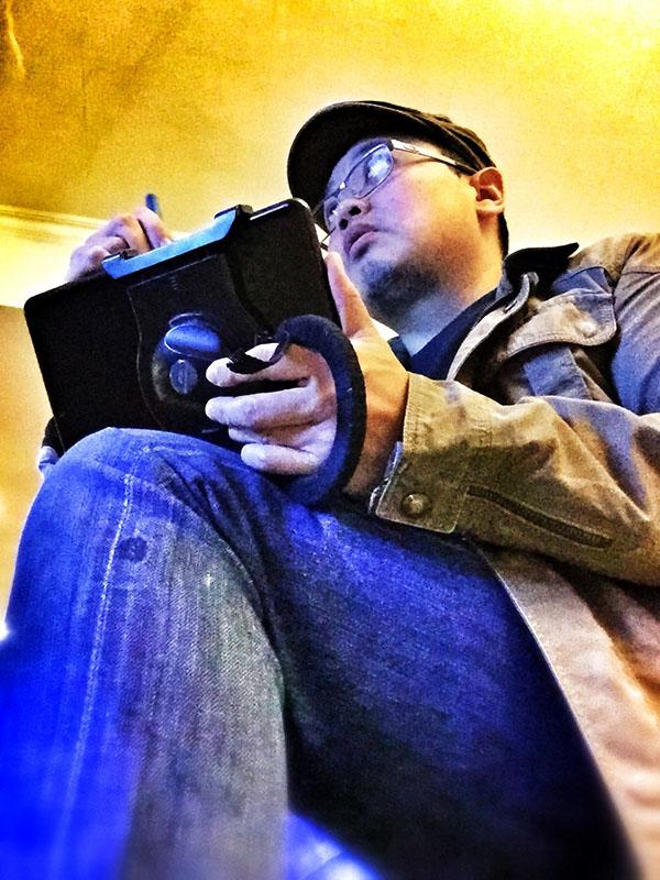 Sketcherman profile pic-800px.jpg