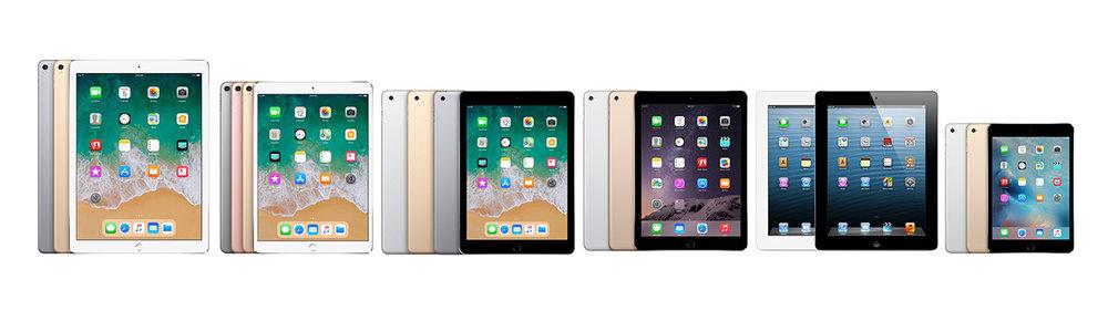iPad Models-1.jpg
