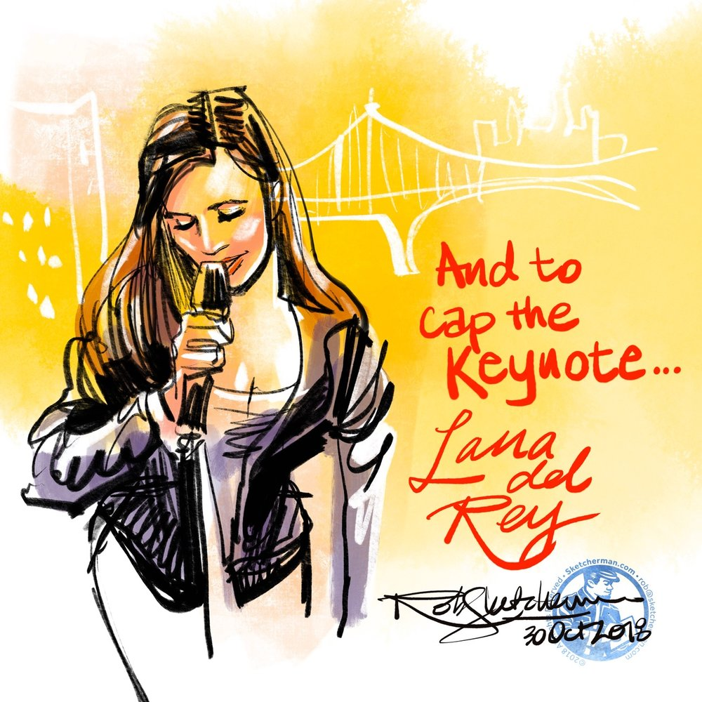 2018-NYC-8-Apple-Lana del Rey_Sketcherman.jpg