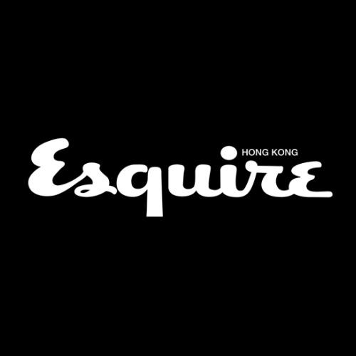 Esquire HK.JPG